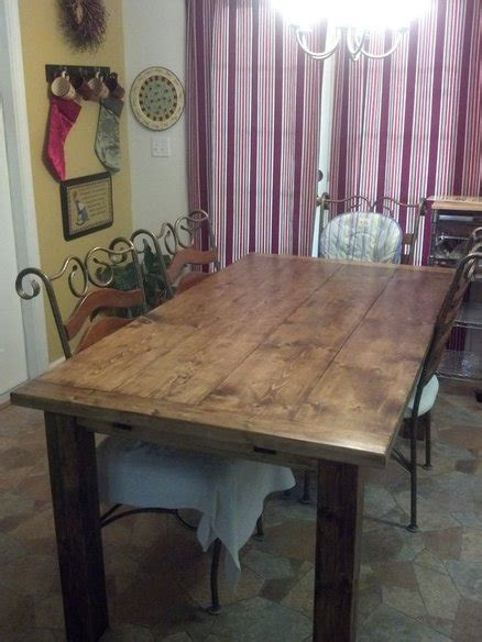 farm style dining room tables farmhouse style kitchen dining room table farmhouse