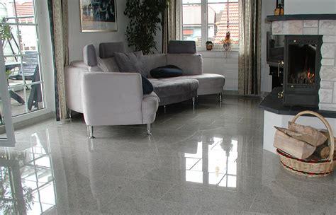 Granitplatten Polieren by Kashmir White Aus Dem Granit Sortiment Von Wieland