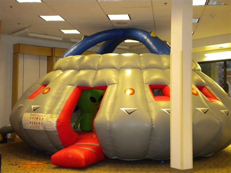bounce house kansas city kansas city kansas groupon upcomingcarshq com
