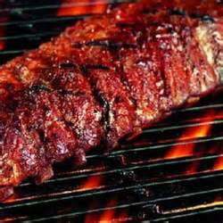 ponderosa steak house warren mi ponderosa steakhouse buffet steakhouses yelp