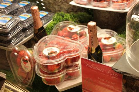 harrods a for all time high tea at harrods food wine travel