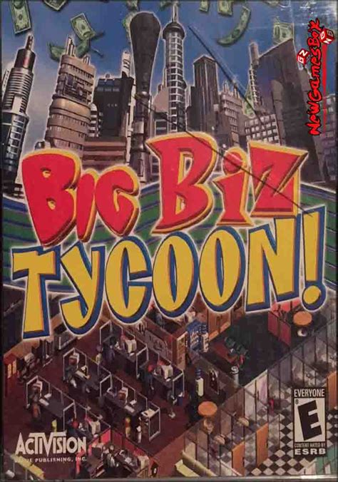 download free full version pc tycoon games big biz tycoon free download full version pc game setup