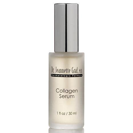 Collagen Serum collagen serum autoship 5595073 hsn