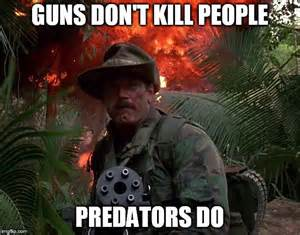 Jesse Ventura Meme - jesse ventura predator imgflip