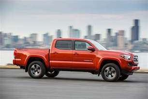 99 toyota tacoma html page about us page privacy statement