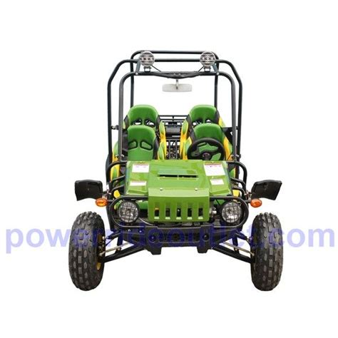 build your own honda atv 17 best images about go kart for sale on road
