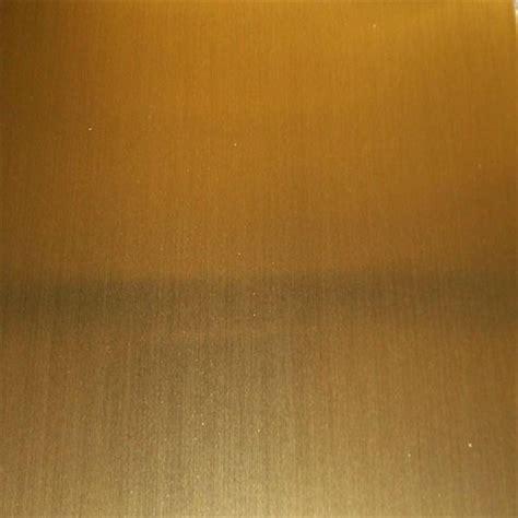 bronze messing brass sheet metal