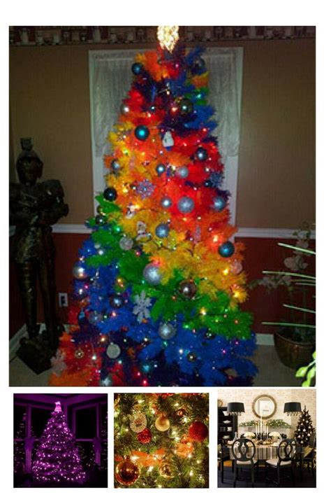 1115 best images about christmas ideas on pinterest