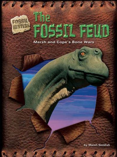 Fossil Gift Card Balance - the fossil feud marsh and cope s bone wars by meish goldish ebook booksamillion