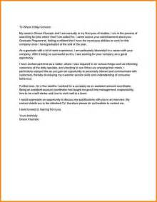 fantastic cover letter exles stylish great cover letter exles professional cover