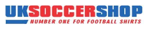 football fan shop discount code uk soccer shop promo code check 80 discount code 2018