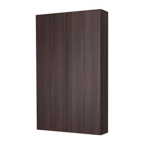 Ikea Cabinet Doors Bathroom Furniture Ideas Ikea