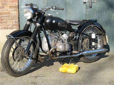 bmw r68 for sale bmw classic motorcycles