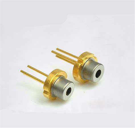 green laser diode osram osram 515nm 520nm 10mw green laser diodes plt5 171 laser