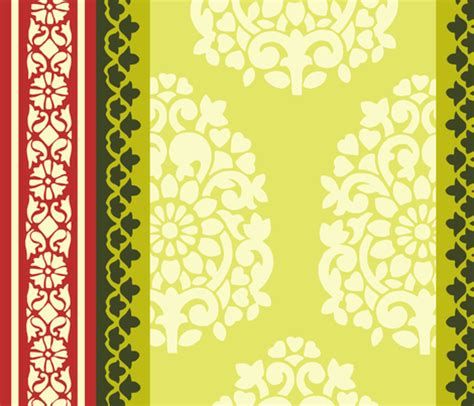 pattern paper sheets online india india traditional block print wrapping paper fabric by