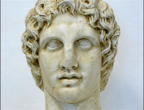 busts of ancient greeks romans and statues for sale statues busts ancient greek busts alexander the great