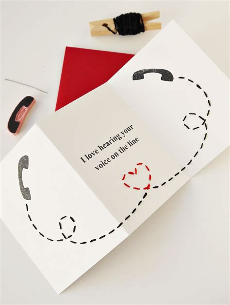 valentines distance s day cards for a cause