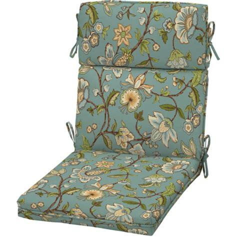 coussin de chaise de jardin le coussin pour chaise du jardin archzine fr