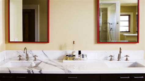 how to clean mirrors in bathroom 301 moved permanently