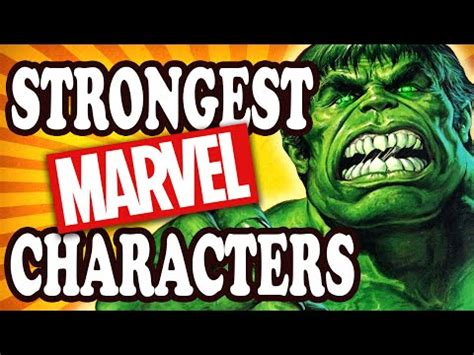 top 10 toughest characters in the bible toptenznet strongest videolike