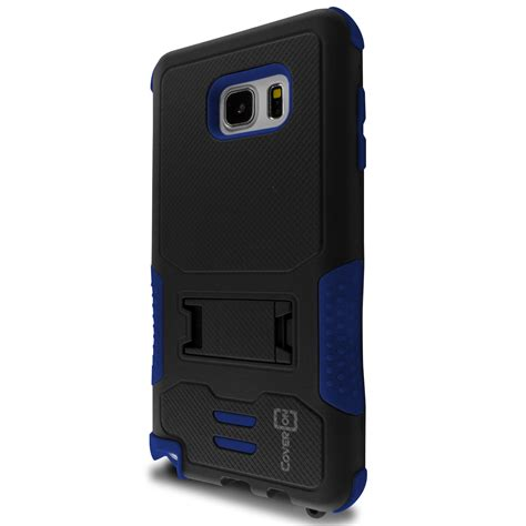 Casing Samsung Galaxy Note 5 My Wide Custom Hardcase for samsung galaxy note 5 hybrid tough kickstand phone armor cover ebay