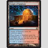 temple-of-epiphany-mtg