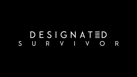 designated survivor watch online free watch designated survivor online free designated survivor