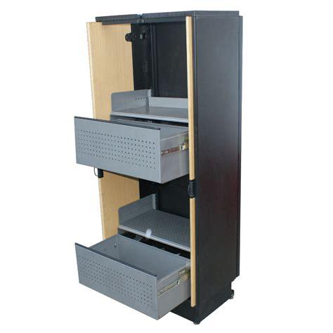 Herman Miller File Cabinets by Herman Miller Ethospace Filing Cabinet System Storage
