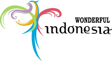 design wonderfull indonesia paket kursus desain grafis design advertising adobe