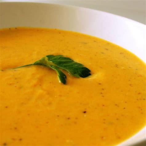 butternut squash soup photos allrecipes com