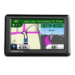 Gps Garmin Nuvi 1460 Bluetooth Dengan Peta Versi Terbaru gps nuvi 1460 supplier indonesia gt gt jangga safety and