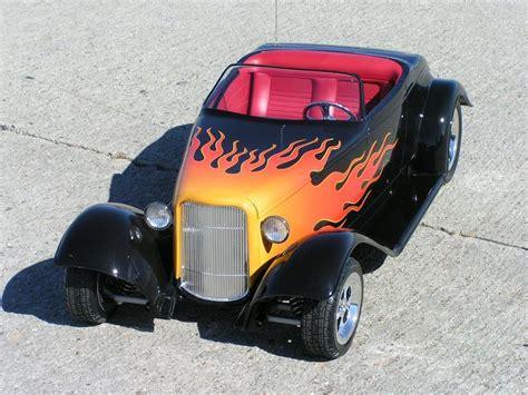 imagenes hot rod imagenes hot rod excalibur