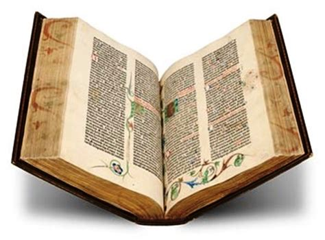 printed picture books the value of antiquarian books are not always astronomic