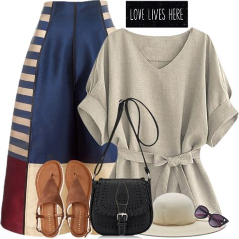 travel fall outfit ideas  women   super tips