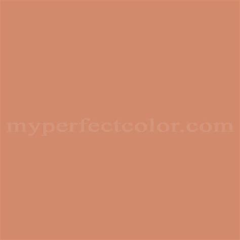 benjamin 2175 40 adobe dust myperfectcolor