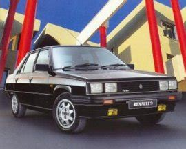 1986 and european car spotters guide