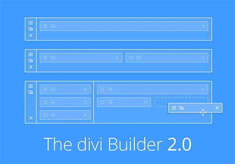 Themes Builder 2 0 | new divi 2 0 from elegant themes giveaway