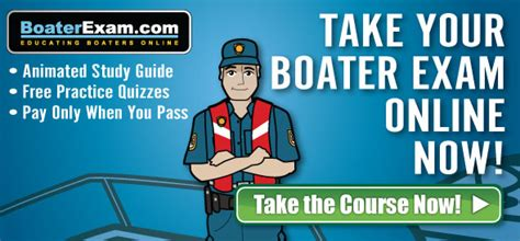 nevada boating license boating education course 171 boating lake mead