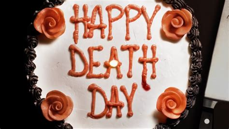cgv happy death day happy death day movie review her cus