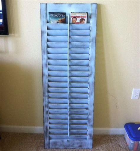 cd storage solutions 17 best ideas about dvd wall storage on pinterest dvd