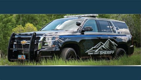 Salt Lake County Sheriff Warrant Search Summit County Officers Nab Wanted On Felony Warrants Gephardt Daily