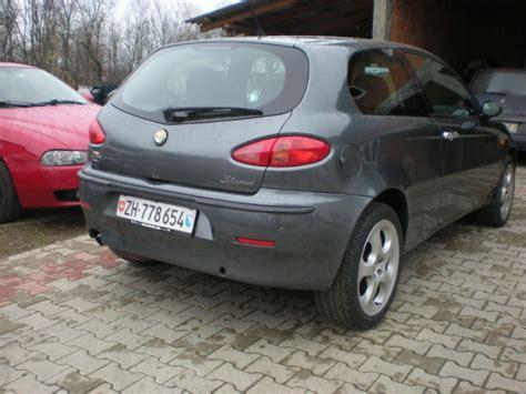 Alfa Romeo Delovi Polovni Delovi Alfa Romeo Mojauto 1756822