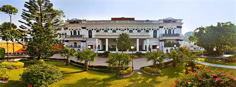 Traditional Style House hotel shanker lazimpat kathmandu 44600 nepal