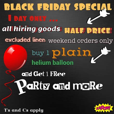 party themes kimberley northern cape party more black friday special kimberley 2018