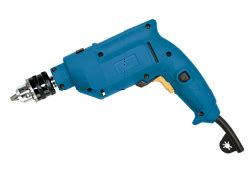 Dca Impact Drill Z1j Ff02 13 z1j ff02 13 impact drill northern hardware electrical