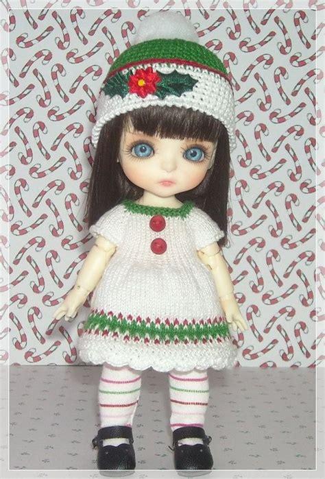 design doll error 311 best pukifee dolls 6 quot images on pinterest dolls bjd