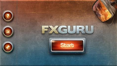 fxguru apk fxguru fx director 1 1 1 apk for android fast furious 6 hd