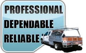 Plumbing Supply Mesquite Tx mesquite plumbers 972 607 4332 plumbing in mesquite tx