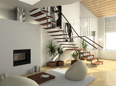 house interior design online diy projects online house interior design news with diy project staircase with