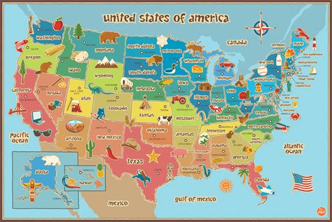 us map for kid around the world with wallpops erase maps poptalk